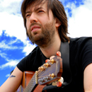 Jon Gomm